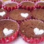 バレンタインは手作りチョコを贈ろう♪簡単チョコの作り方を紹介!のサムネイル画像