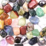 天然石は浄化させないと効果なし?天然石の意味とその浄化方法のサムネイル画像