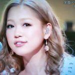 若い女の子に絶大な人気の西野カナ!西野カナの髪色は何色?のサムネイル画像