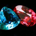 天然石や宝石に込められた素敵な意味があることをご存知ですか?のサムネイル画像