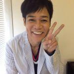 人気お笑い芸人ネプチューンの名倉潤さんそんな名倉潤に意外な兄が!のサムネイル画像