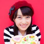 ももいろクローバーZのリーダー☆百田夏菜子の魅力が盛りだくさん☆のサムネイル画像