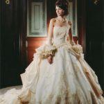 ファッションの革命はフランスから!フランスが生んだデザイナー達のサムネイル画像