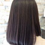 くせ毛には縮毛矯正!縮毛矯正とストレートパーマは何が違うの?のサムネイル画像