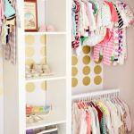 必見です!子供服を出しやすく便利に収納するコツをご紹介!のサムネイル画像