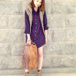 2015秋のトレンドはコレっ!!最新♪秋服コーデの4つのポイントのサムネイル画像