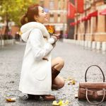 【2016最新コートトレンド】秋冬アウターを今すぐチェック!のサムネイル画像