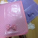 【手作り】ランドセルカバーの作り方は?簡単な作り方、型紙を紹介!のサムネイル画像