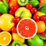 笑顔弾ける魔法があなたにかける、グレープフルーツの香水特集!のサムネイル画像