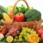 【朗報!!】本当に効果のある口コミで人気の酵素ダイエットとは?!のサムネイル画像