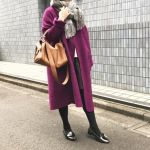冬服も一歩先のおしゃれを♡大人女子におすすめのコーデまとめのサムネイル画像