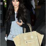 女性の憧れ!1つは欲しい!有名海外ブランドのバッグまとめのサムネイル画像