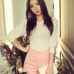 韓国の洋服を買うならこのサイトで!プチプラで可愛い洋服が沢山!のサムネイル画像