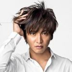 【カッコよすぎる!!】木村拓哉さんの出演ドラマ映像をまとめてみたのサムネイル画像
