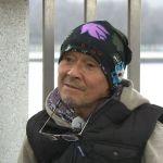 火野正平さんがNHKで自転車の旅・気になる自転車のメーカーは?のサムネイル画像
