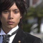 イケメン俳優 水嶋ヒロの英語は真実。ネイティブスピーカーだった!のサムネイル画像
