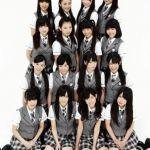 NMB48の顔!シングルのセンターを務めたメンバー達を紹介します!のサムネイル画像