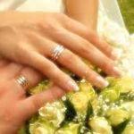 やっぱり憧れちゃう☆婚約指輪と結婚指輪をリサーチしておきたい!のサムネイル画像