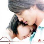 【ケータイ小説】「赤い糸」ってどんなドラマ?キャストは?のサムネイル画像