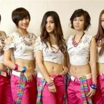 コレだけはおさえたい!韓流アイドルkaraのヒットソングpvまとめ!のサムネイル画像