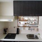 一人暮らしをする前に!!用意すべきキッチン用品などなど!のサムネイル画像