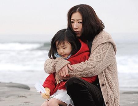 名ドラマ「Mother」もう1度振り返る!芦田愛菜の名演技&エピソード|MARBLE [マーブル]