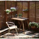 DIYで理想の庭を叶えよう♡お洒落で素敵な庭はDIYでつくる!のサムネイル画像