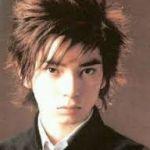 覚えてる?懐かしい松本潤さんの演じた「金田一少年の事件簿」まとめのサムネイル画像