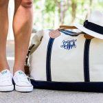 思い出たくさん一泊旅行!バッグの中身軽くするコツご紹介します!のサムネイル画像