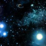 秋の夜空に思いを馳せて。家族で楽しむオススメ宇宙映画10選のサムネイル画像