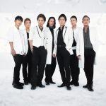 三代目 J Soul Brothers「登坂広臣」と「今市隆二」を徹底チェック!のサムネイル画像