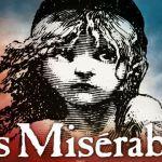 涙と鳥肌の連続!ミュージカル「レ・ミゼラブル」の見どころ解説のサムネイル画像
