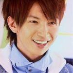大倉忠義 関ジャニ∞の末っ子は中身も男前!のサムネイル画像