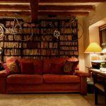 【参考】お洒落な本棚を自作しよう!DIY作品画像集★【デザイン】のサムネイル画像