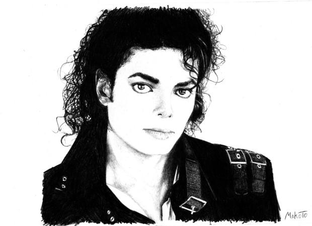 マイケル・ジャクソン、投票によるTOP50曲発表 | …