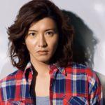 SMAPキムタク(木村拓哉)のまとめ!懐かしいドラマ出演時の年齢は?のサムネイル画像
