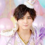 Hey! Say! JUMPの山田涼介がつけているピアスとお揃いが欲しい!のサムネイル画像