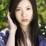 えっ!?吉高由里子や菅野美穂等、人気女性芸能人のすっぴん大公開!のサムネイル画像