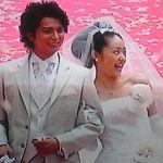 嵐・松本潤が数年内に結婚するかも知れないという噂があるようですのサムネイル画像