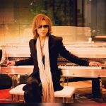 【一度キレたら止まらない!】X JAPAN・YOSHIKIのハチャメチャ伝説!のサムネイル画像