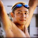 玉木宏が強烈キャラを演じたドラマ『WATER BOYS』の裏話!のサムネイル画像