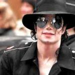 人生の悩みに効く!愛が溢れる「マイケルジャクソン」名言22選のサムネイル画像