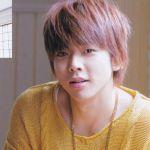 【まっすー】NEWSの増田貴久ってどんな人?出演ドラマとは!?のサムネイル画像