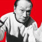 岡本太郎の名言まとめ!天才画家の言葉!名言もまた爆発だ!のサムネイル画像