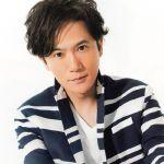 ジャニーズ屈指の演技派!稲垣吾郎の身長、本当は何センチ?のサムネイル画像
