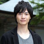 人気俳優・神木隆之介のキスシーンをいろいろ集めてみました!のサムネイル画像