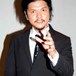 Mr.都市伝説ことハローバイバイ関暁夫の都市伝説が超絶怖い!のサムネイル画像