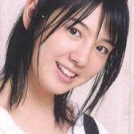 【伝説の美少女】女優、桜庭ななみの、かわいい画像まとめ♪のサムネイル画像