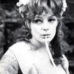 マギー・スミスとは一体誰!?魅惑のイングランド女優について!のサムネイル画像