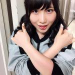 AKB48高橋朱里の過去の出演作品の画像を色々集めてみました!!のサムネイル画像